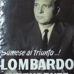 afiche_lombardo_1963